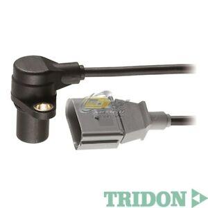 TRIDON-CRANK-ANGLE-SENSOR-FOR-Audi-A4-01-01-01-03-1-8L