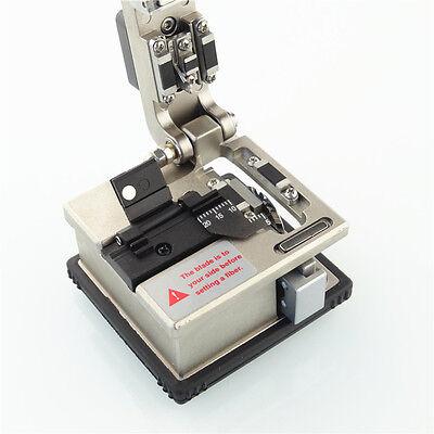 Proskit FB-1688 High Precision Optical fiber cutter Fiber Cleaver Single Mode