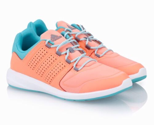 flex S Uk Taille 5 Trainers Adidas 1Z0WqAacAP