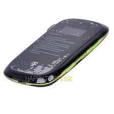 Unlocked 4G 3G SIM MF61 Hotspot WiFi Wireless Router Google Nexus 7 Galaxy Note