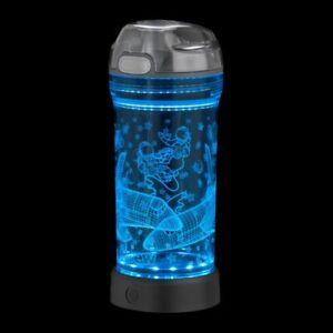 Trinkflasche-mit-LED-Beleuchtung-414-ml-verschiedene-Motive