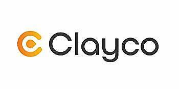 Clayco168