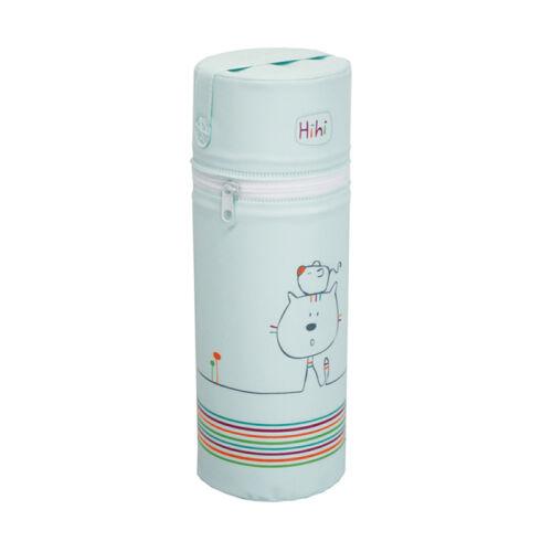 verschiedene Muster Isoliertasche,Thermobox für Babyflasche