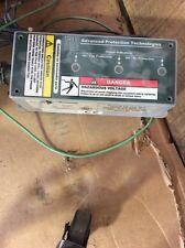 APT Surge Suppressor TE/5c 480 Volt Enclosure Type 4X