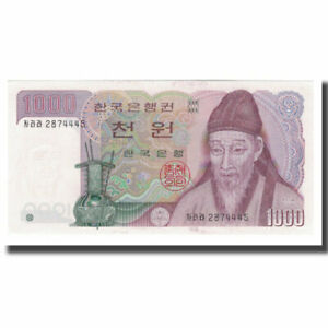 568471-Banknote-South-Korea-1000-Won-Undated-1983-KM-47-UNC-65-70
