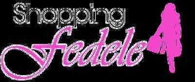 Shopping Fedele