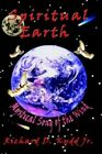 Spiritual Earth Mystical Song of The Wind 9781403363022 by Richard D. Kydd Jr
