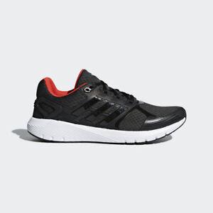 Zapatillas Para 8 Adidas Correr Fitness Entrenamiento De Hombre Duramo Detalles Deportivo n0mN8w