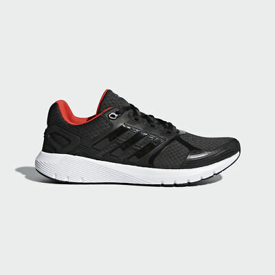 Adidas Chaussures Hommes Course Duramo 8 Entraînement Fitness Sporty CP8738 Neuf | eBay