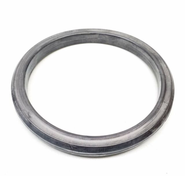 41-5621 5621 Rotary Drive Ring Fits MTD 935-04054 735-04054 93504054A