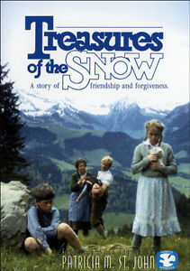 Treasures-Of-The-Snow-DVD