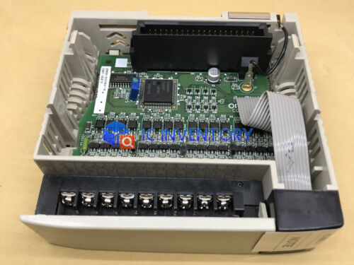 1PCS OMRON CQM1-OD212 CQM1OD212 PLC NEW IN BOX