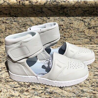 Nike Jordan W AJ1 LOVER XX -Women's