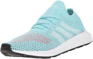 Adidas Swift Run PK Damenschuhe Gr. 36 Sneaker Laufschuhe Fitnessschuhe neu