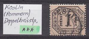 NDP-Stempel-K2-034-KOSLIN-9-1-70-034-auf-Dienstmarke-D4-bitte-ansehen