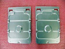 "Power Mac G4 Quicksilver 3.5/"" HDD Hard Drive Caddy Bracket Tray M8493 Emc 1896"