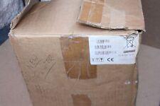 Zebra Tlp 2844 Serial Usb Thermal Label Printer New In Opened Box