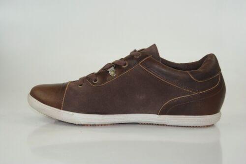 Talon Taille Femmes Us 9 Ballard Cm Avec Intégré Chaussures 2 5 41 Timberland HqnvSTn