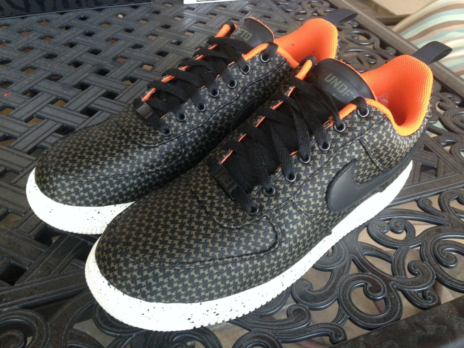 e8480abc75c NIKE LUNAR FORCE FORCE FORCE 1
