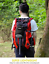 Indexbild 6 - Kootek Camping Hammock Double  Single Portable Hammocks With 2 Tree Straps, Lig