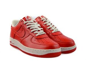 e11a04cac5e Nike Air Force 1 Low PRM QS