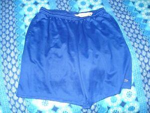 Blue swim Active Board Shorts Stretch NWT Champion C9 Premium sz 30