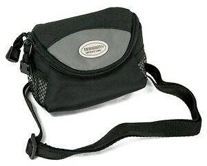 NEU-Kamera-Foto-Tasche-Kameratasche-Camcordertasche-schwarz-UNOMAT-DIGIsoft-12