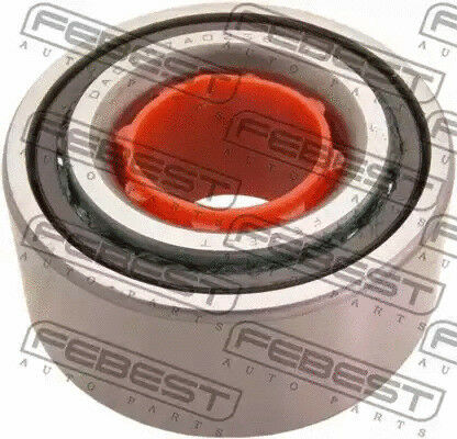 Front  left right  Wheel Bearing  for  Nissan /& Toyota