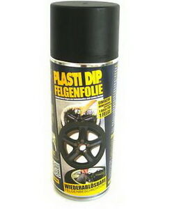 Plastidip-plasti-dip-aerosol-spray-paint-plasticizer-matte-black-400ml
