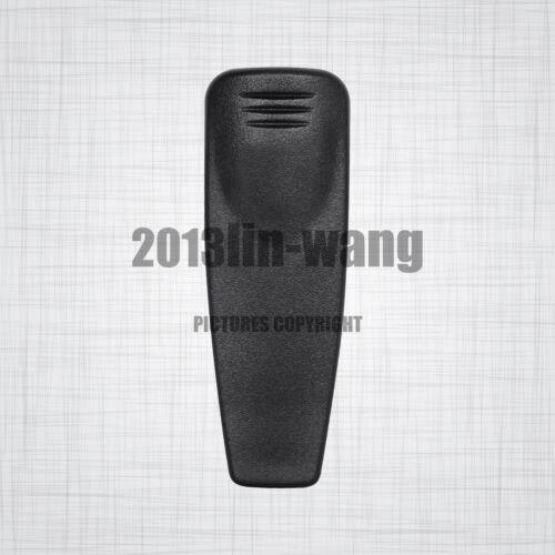 RLN6307 Belt Clip for MOTOROLA RDU2020 RDU2080D RDU4100 RDU4103 Portable