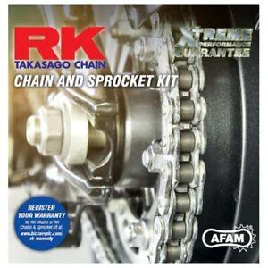 RK-OE-spec-Drive-Chain-amp-Sprocket-Kit-for-Derbi-SENDA-125-CROSS-CITY-125cc-06-gt