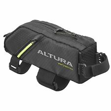 Altura Sprint Road Bike Cycling Cycle Biking Energy Pack / Storage Bag