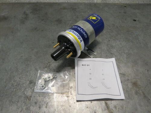 INTERMOTOR Zavorra bobina di accensione NO 11050
