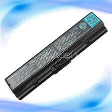 Original Battery For Toshiba PA3534U-1BRS PA3534U-1BAS PA3535U-1BRS PA3535U-1BAS