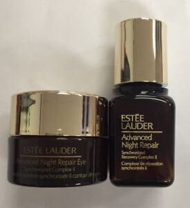 Estee-Lauder-ADVANCED-NIGHT-REPAIR-Synchronized-Recovery-Complex-ll-For-Face-amp-Eye