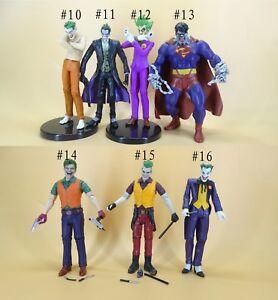 DC-Direct-Comics-Collection-Batman-Arkham-Asylum-JOKER-Bizarro-action-figure-6-034