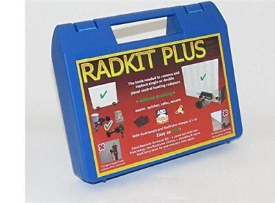 RADKIT Basic