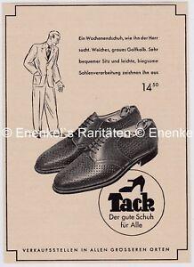 Tack-der-gute-Schuh-Wochenendschuh-2-Werbung-1939