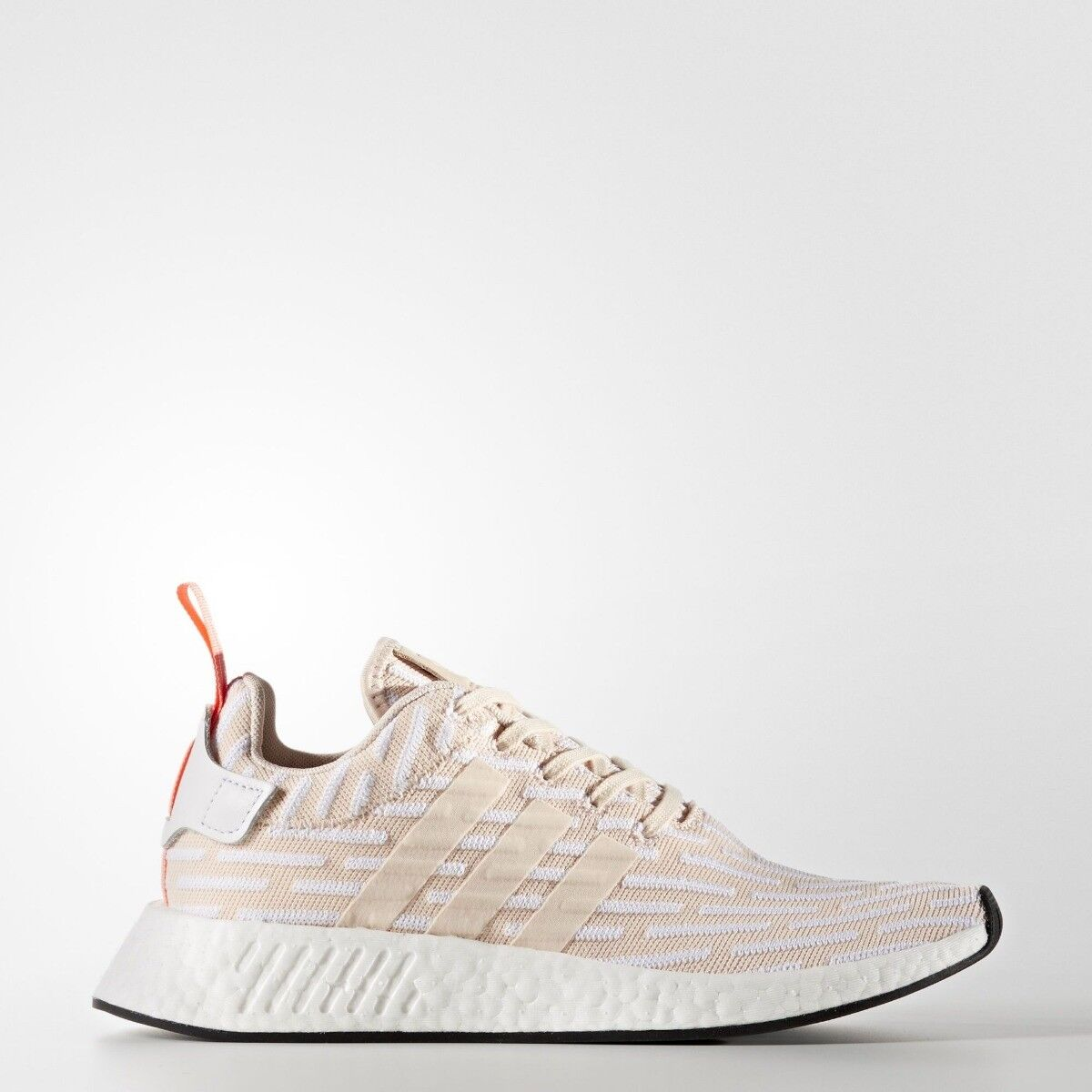 adidas ORIGINALS NMD_R2 W TRAINERS TRAINERS TRAINERS Femme fonctionnement chaussures Taille 5 - 7.5  100/- 70e2ff