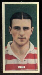 Tobacco-Card-Carreras-POPULAR-FOOTBALLERS-1936-R-Reid-Hamilton-Academicals-3