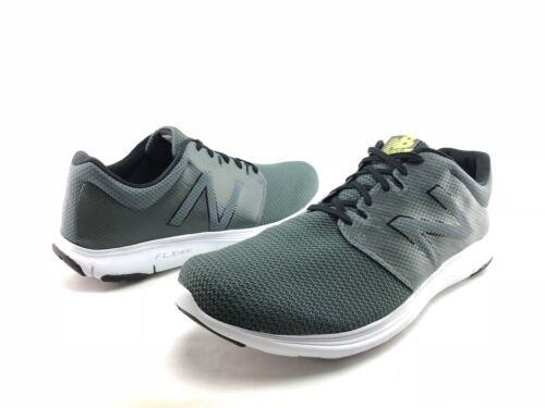 Gris V2 Chaussures Vert Athlétique Course De Green 530 Nous Hommes New Chaussures De Gris Course q7FtUwzF