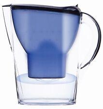 EHM Alkaline Water Pitcher Filter & Ionizer! 2 Liters.  Healthy Refreshing Water