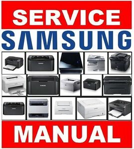 Samsung ML-1865W Printer Print Drivers Windows