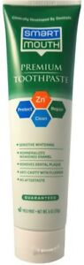 Smart-Mouth-Whitening-Toothpaste-with-Fluoride-Clean-Mint-6-oz-Pack-of-2