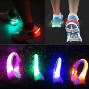 LED-Luminous-Shoe-Night-Clip-Light-Running-Sports-New-Cycling-Safety-Warning