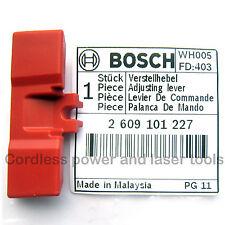 Bosch Forward/Reverse Change-Over Switch GSR 14.4V-EC FC2 Drill 2 609 101 227