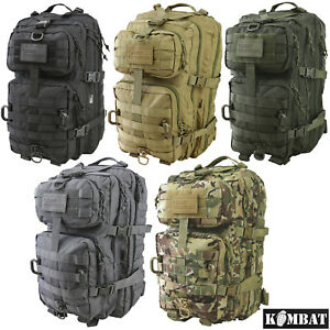 Image Is Loading Mens Hex Stop Reaper Pack 40 Litre Backpack