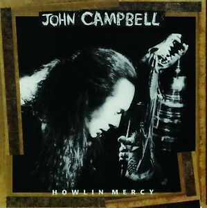 JOHN-CAMPBELL-HOWLIN-MERCY-VINYL-LP-NEW