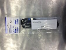 Kenwood KCA-iP202 iPod Adapter for DNX-690HD, DNX-990HD, DNX-770HD, DNN-990HD