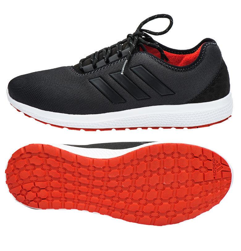 Adidas climawarm corsa oscillare le scarpe da corsa climawarm aq3273 scarpe corridore a correre bb671b